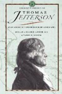 Thomas Jefferson as an Architect