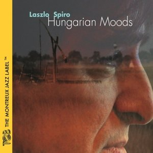 Hungarian Moods