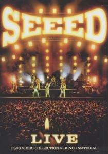 Seeed - Live