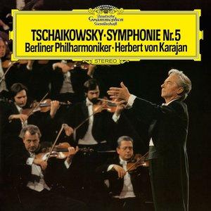 Sinfonie 5 (LP)