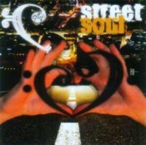 Street Soul