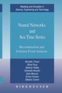 Neural Networks and Sea Time Series