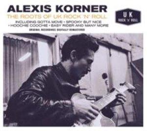 British Blues Master Works