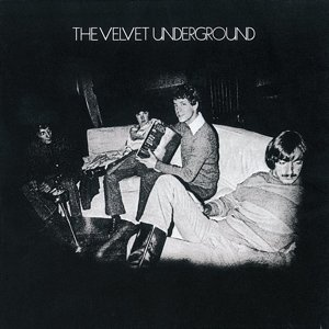 The Velvet Underground (45th Anniversary)