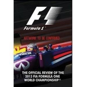 The Official Review of the 2013 FIA