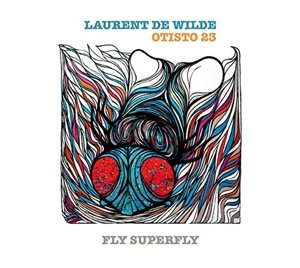 Fly Superfly