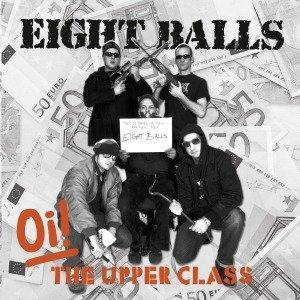 Oi! The Upper Class