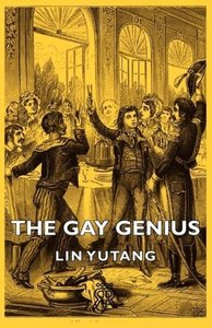 The Gay Genius