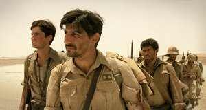 El Alamein 1942 - Die Hölle des Wüstenkrieges