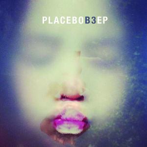 B3 EP (Ltd.Edt.)