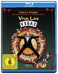 Viva Las Vegas - Hoppla, wir kommen