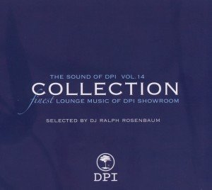 DPI Collection Vol.14