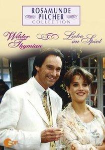 Wilder Thymian/Liebe Im Spiel