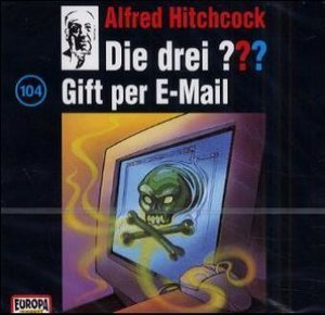 104/Gift per e-mail