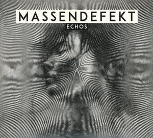 Echos (Limited Premium CD)