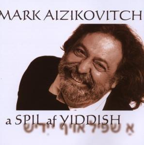 A Spil Af Yiddish