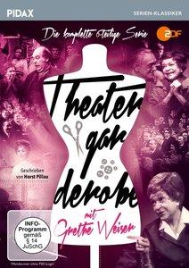 Theatergarderobe