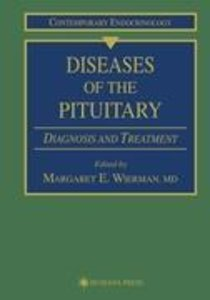 Diseases of the Pituitary