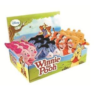 Simba 6315872719 - Winnie the Puuh & Friends, 20 cm, sortiert, 1