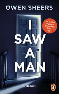 I Saw a Man