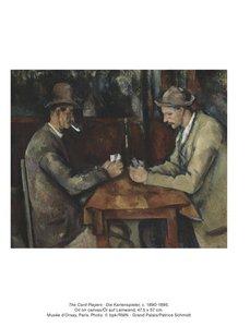 Cézanne 2017