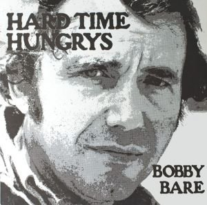 Hard Time Hungrys/The Winner...And Other Losers