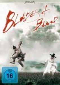 Blades of Blood