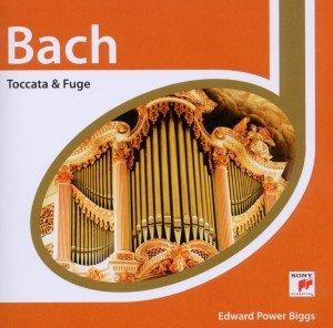 Bach: Toccata & Fugue,BWV 565,Passacaglia & Fugu