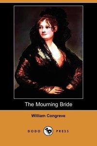 The Mourning Bride (Dodo Press)