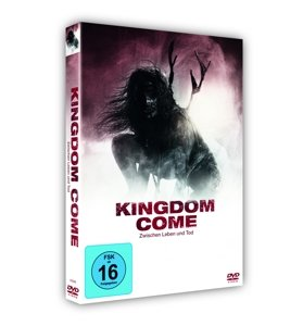 Kingdom Come - Zwischen Leben und Tod