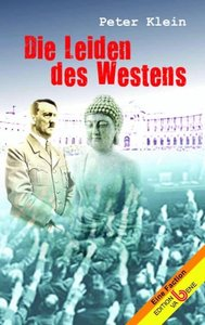 Die Leiden des Westens