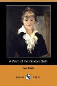 WARD OF THE GOLDEN GATE (DODO