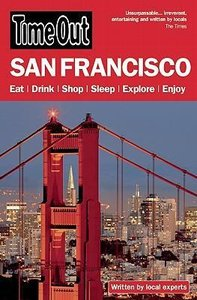 Time Out Guide San Francisco