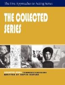 The Collected Series
