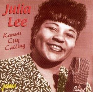Kansas City Calling
