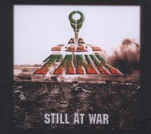 Still At War (Ltd.Edition)