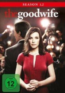 The Good Wife - Season 1.2