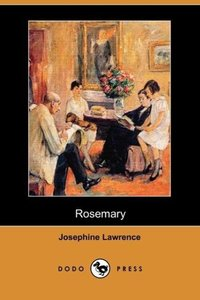 Rosemary (Dodo Press)