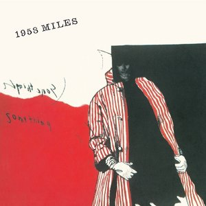 1958 Miles+6 Bonus Tracks