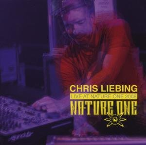 Chris Liebing/Live At Nature One