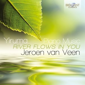 River Flows in You - Piano Music