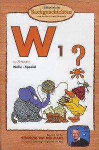 (W1)Wolle (Spezial)
