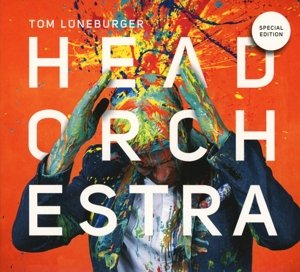 Head Orchestra (Special Edition)