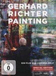 Gerhard Richter Painting