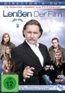 Lenßen-Der Film