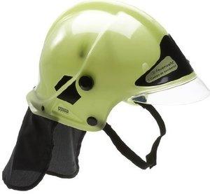 Theo Klein 8944 - Feuerwehr-Helm