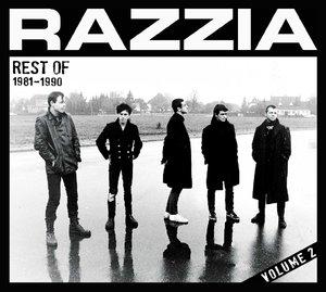 Best Of 1981-90 Vol.2