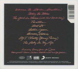 Thriller (Alben für die Ewigkeit)