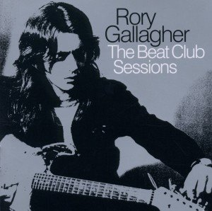 The Beatclub Sessions