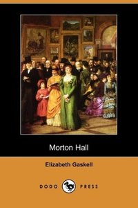 Morton Hall (Dodo Press)